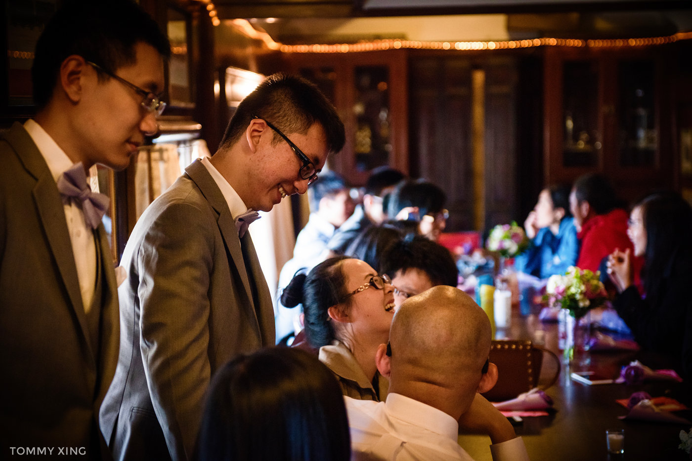 Seattle Wedding and pre wedding Los Angeles Tommy Xing Photography 西雅图洛杉矶旧金山婚礼婚纱照摄影师 159.jpg