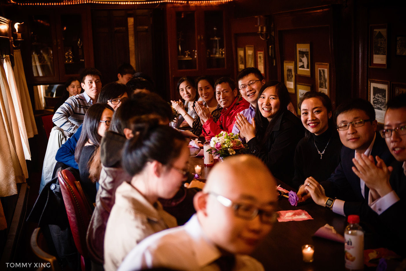 Seattle Wedding and pre wedding Los Angeles Tommy Xing Photography 西雅图洛杉矶旧金山婚礼婚纱照摄影师 161.jpg