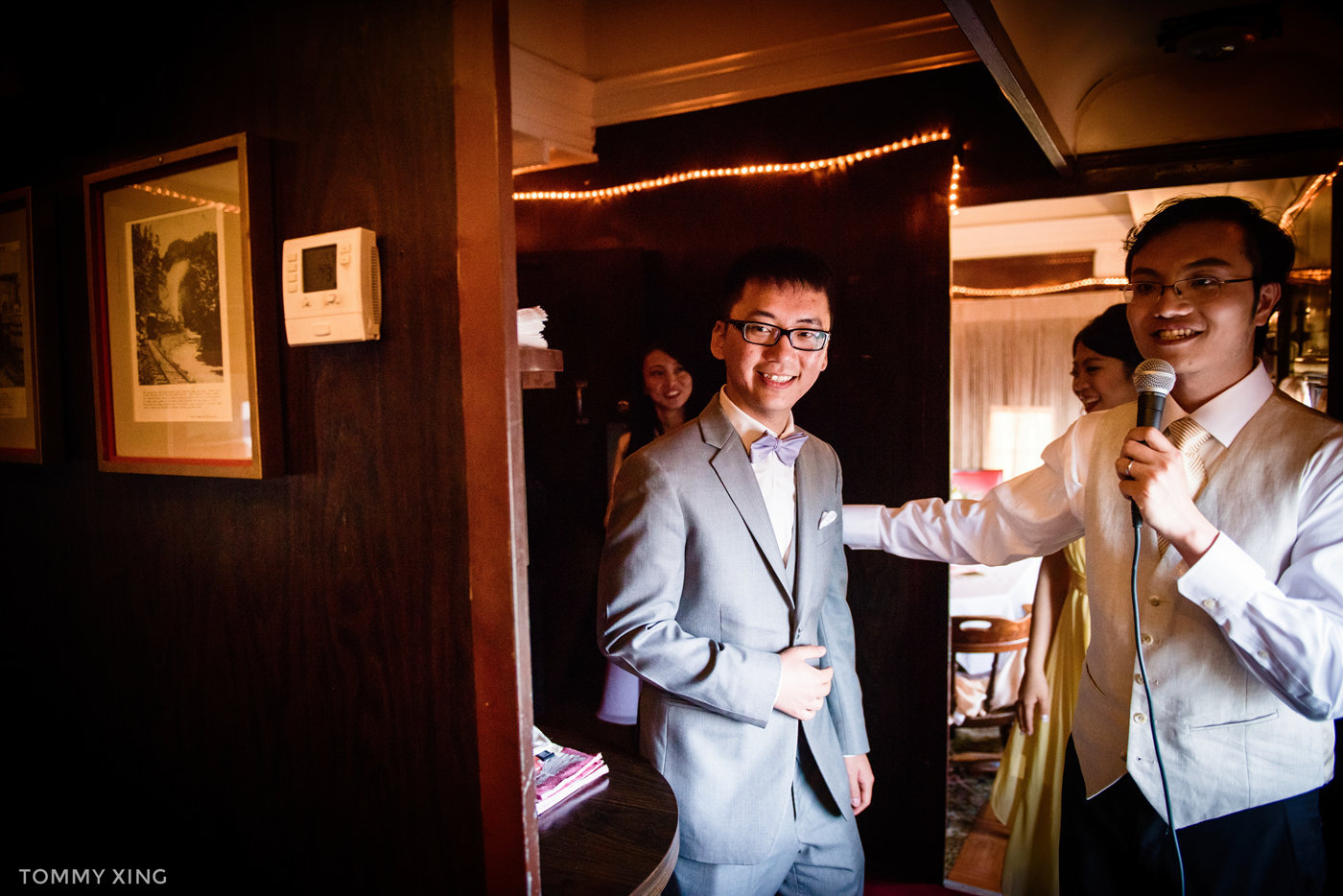 Seattle Wedding and pre wedding Los Angeles Tommy Xing Photography 西雅图洛杉矶旧金山婚礼婚纱照摄影师 165.jpg