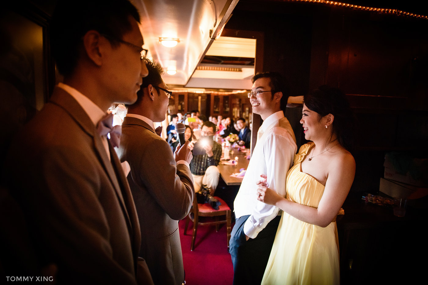 Seattle Wedding and pre wedding Los Angeles Tommy Xing Photography 西雅图洛杉矶旧金山婚礼婚纱照摄影师 174.jpg