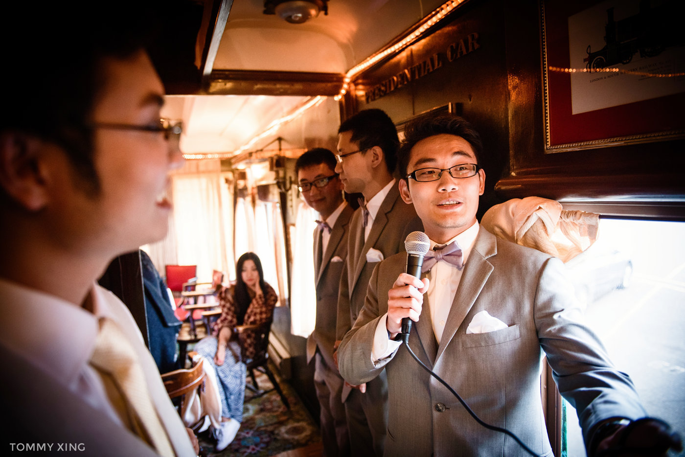 Seattle Wedding and pre wedding Los Angeles Tommy Xing Photography 西雅图洛杉矶旧金山婚礼婚纱照摄影师 176.jpg