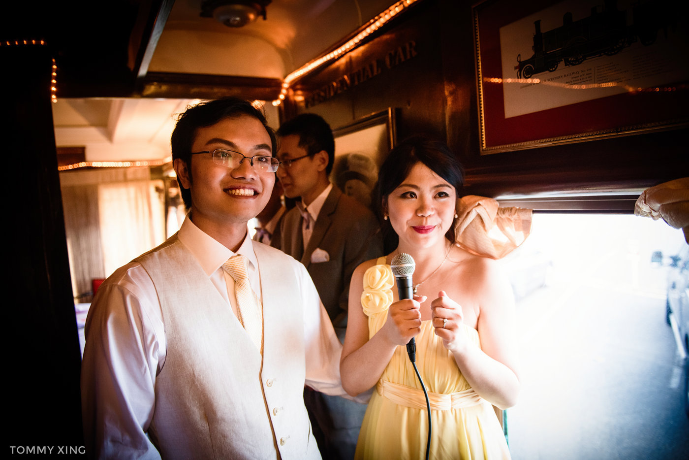 Seattle Wedding and pre wedding Los Angeles Tommy Xing Photography 西雅图洛杉矶旧金山婚礼婚纱照摄影师 177.jpg