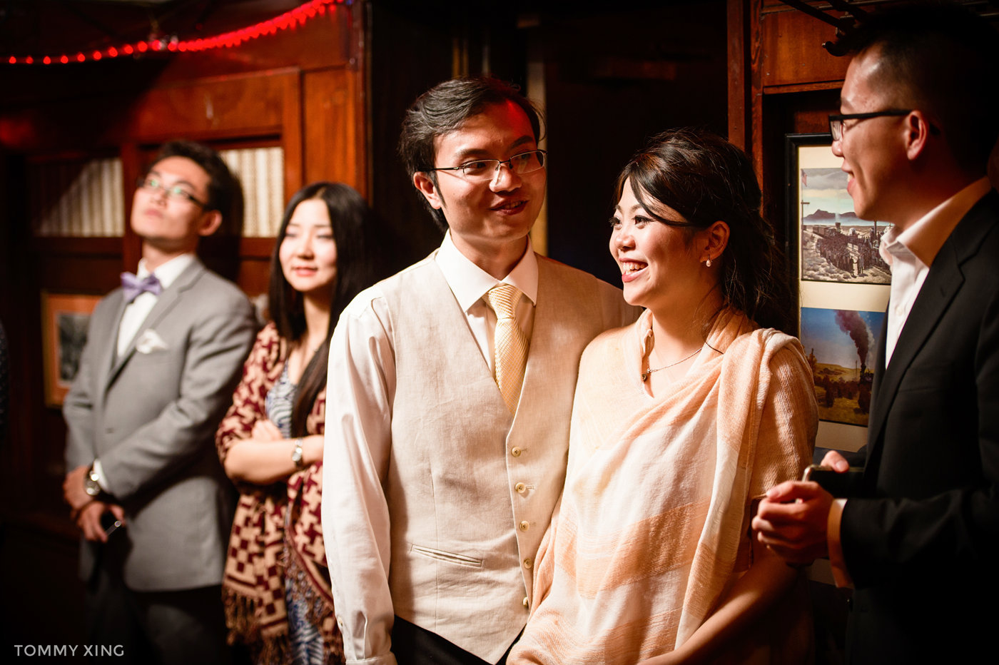 Seattle Wedding and pre wedding Los Angeles Tommy Xing Photography 西雅图洛杉矶旧金山婚礼婚纱照摄影师 195.jpg