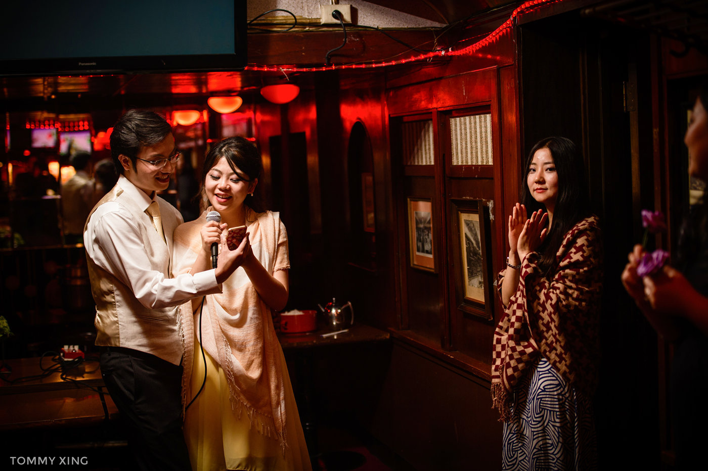 Seattle Wedding and pre wedding Los Angeles Tommy Xing Photography 西雅图洛杉矶旧金山婚礼婚纱照摄影师 197.jpg