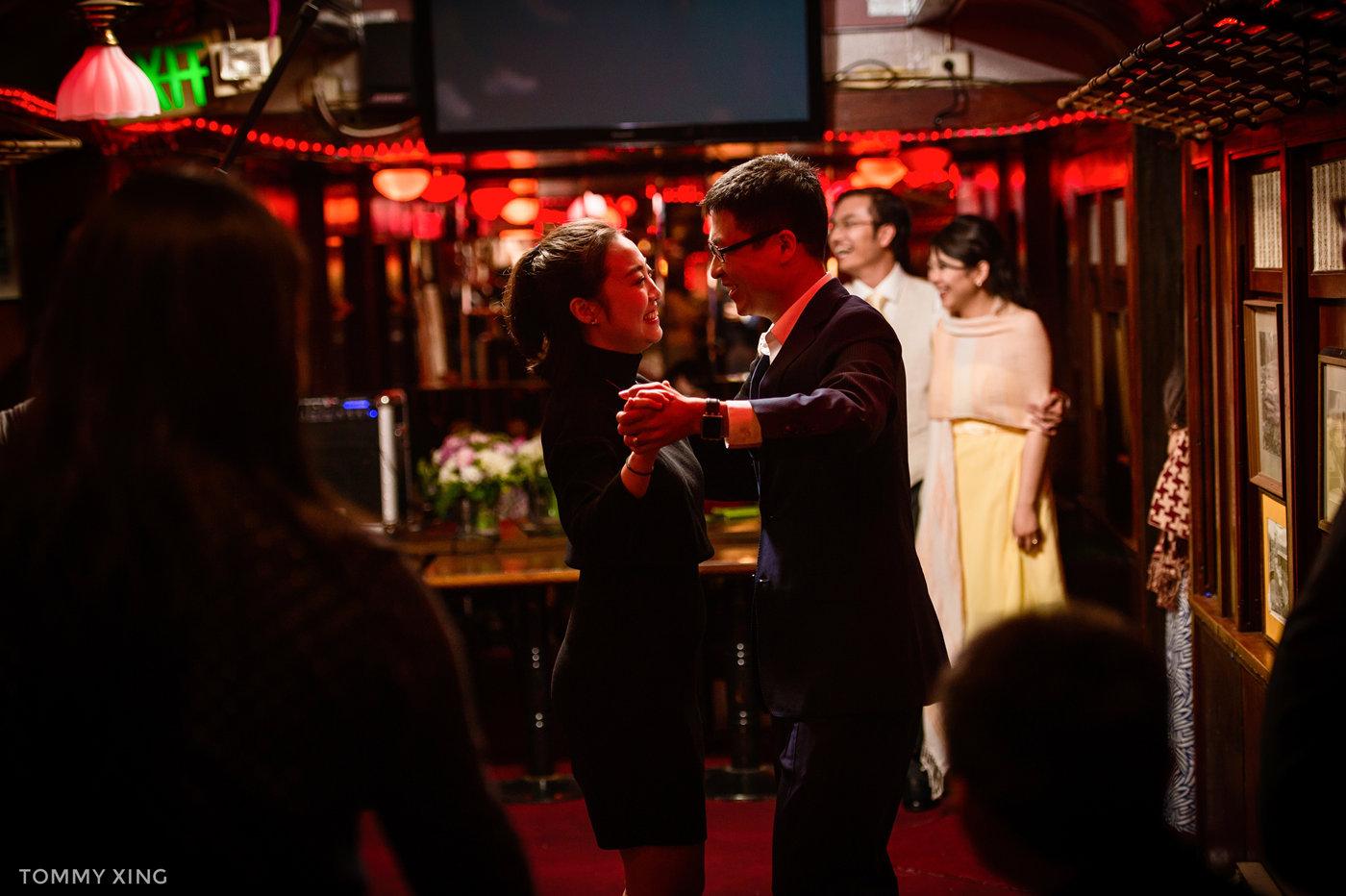 Seattle Wedding and pre wedding Los Angeles Tommy Xing Photography 西雅图洛杉矶旧金山婚礼婚纱照摄影师 204.jpg