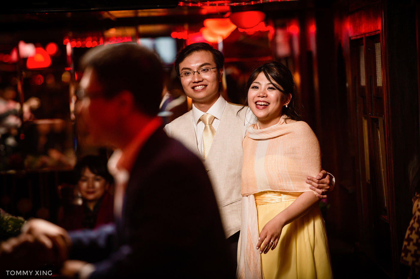 Seattle Wedding and pre wedding Los Angeles Tommy Xing Photography 西雅图洛杉矶旧金山婚礼婚纱照摄影师 205.jpg