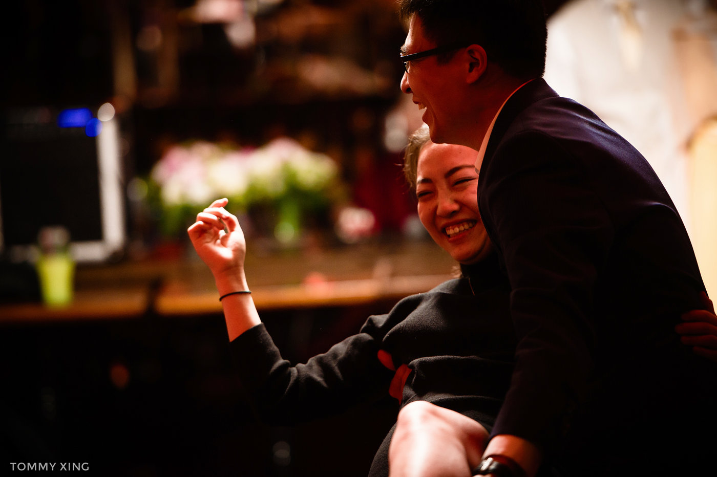 Seattle Wedding and pre wedding Los Angeles Tommy Xing Photography 西雅图洛杉矶旧金山婚礼婚纱照摄影师 207.jpg