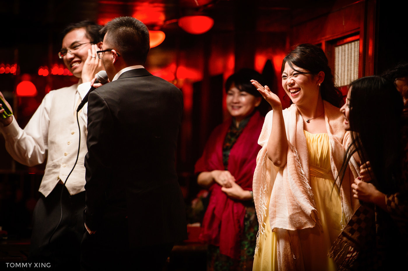 Seattle Wedding and pre wedding Los Angeles Tommy Xing Photography 西雅图洛杉矶旧金山婚礼婚纱照摄影师 209.jpg