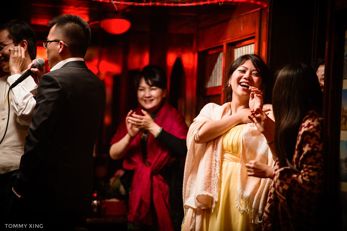 Seattle Wedding and pre wedding Los Angeles Tommy Xing Photography 西雅图洛杉矶旧金山婚礼婚纱照摄影师 210.jpg