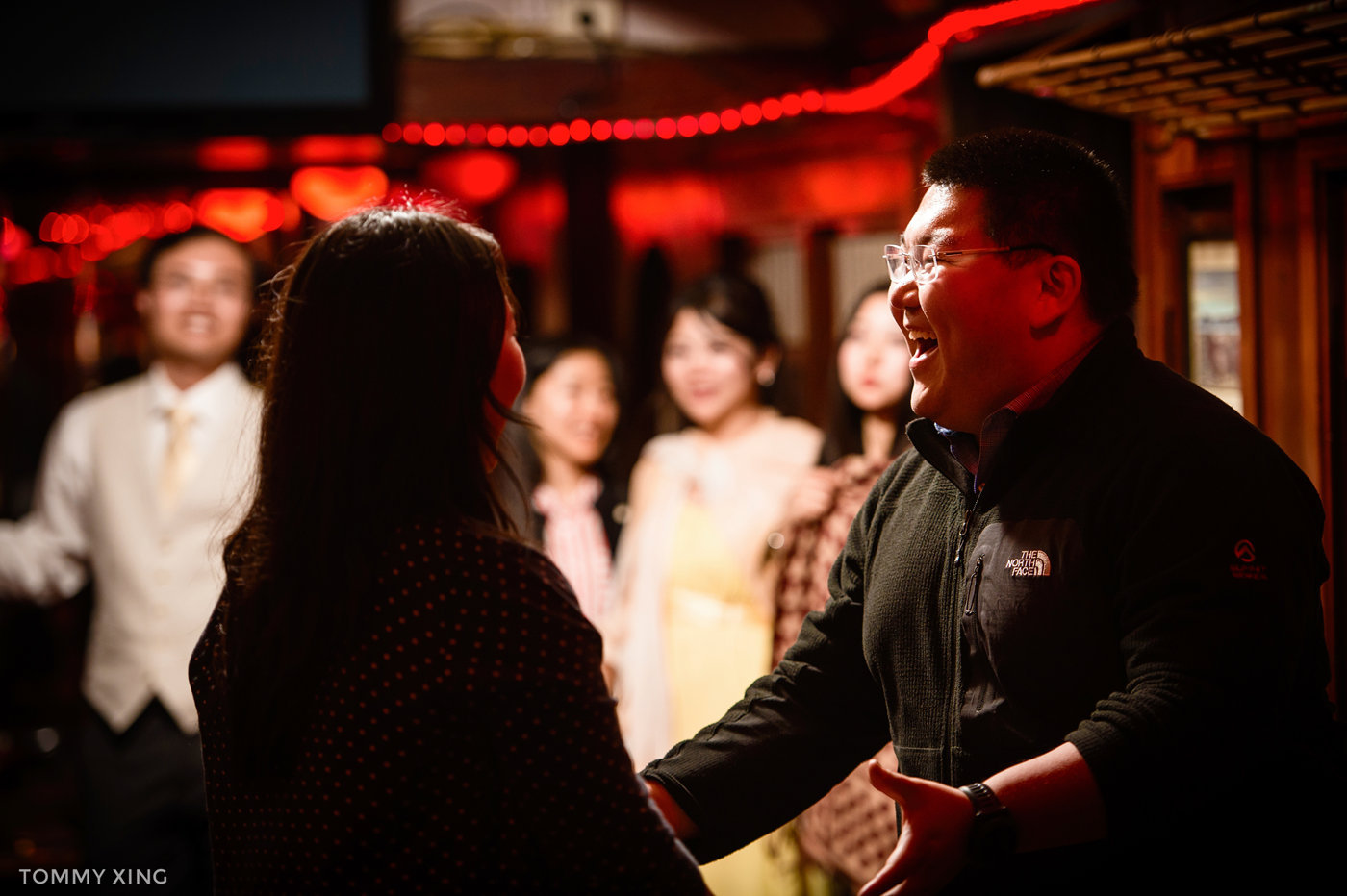 Seattle Wedding and pre wedding Los Angeles Tommy Xing Photography 西雅图洛杉矶旧金山婚礼婚纱照摄影师 214.jpg