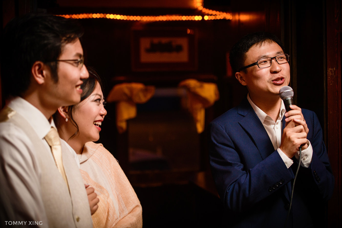 Seattle Wedding and pre wedding Los Angeles Tommy Xing Photography 西雅图洛杉矶旧金山婚礼婚纱照摄影师 228.jpg