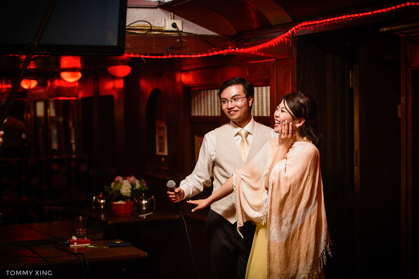 Seattle Wedding and pre wedding Los Angeles Tommy Xing Photography 西雅图洛杉矶旧金山婚礼婚纱照摄影师 231.jpg