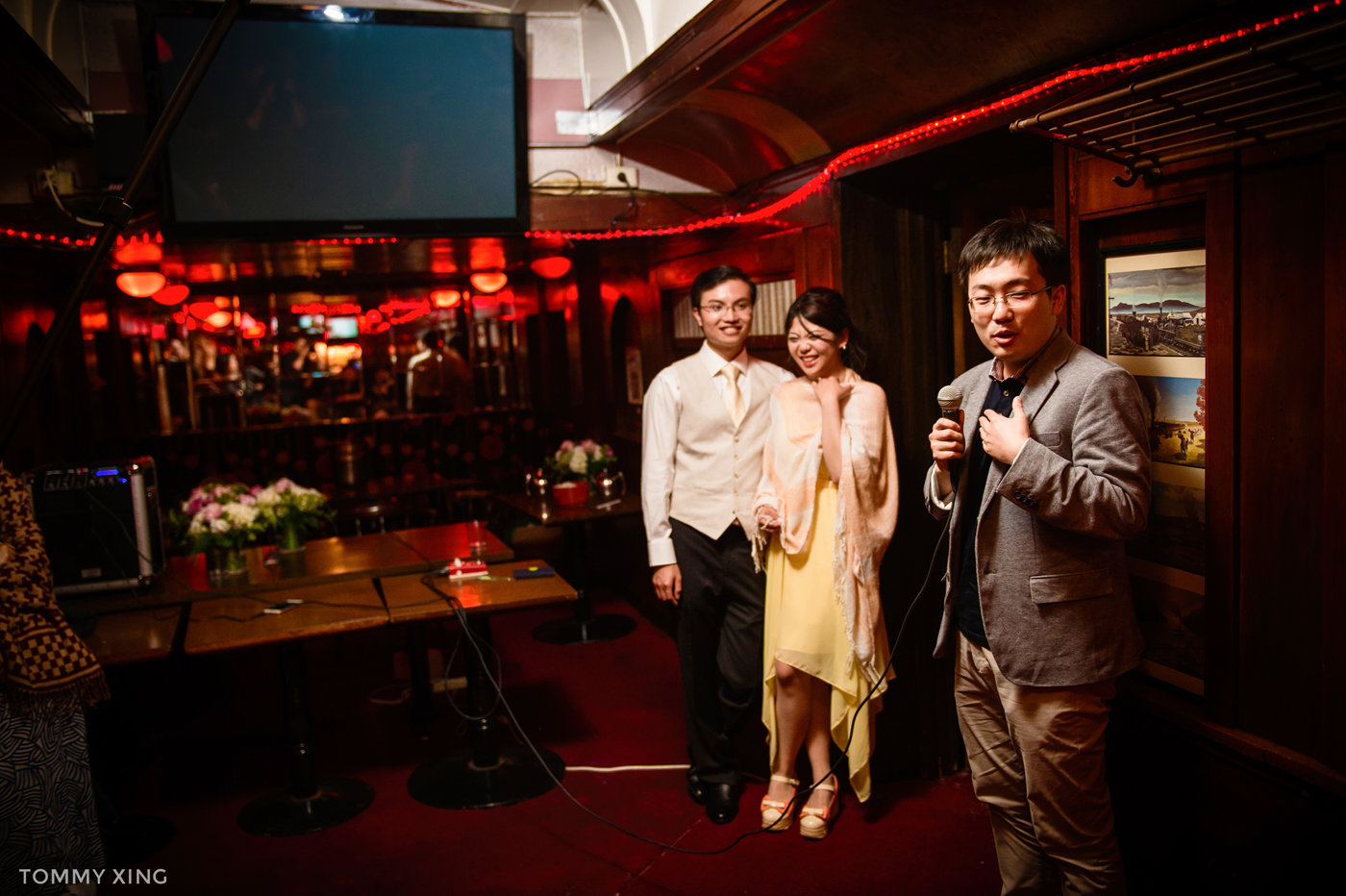 Seattle Wedding and pre wedding Los Angeles Tommy Xing Photography 西雅图洛杉矶旧金山婚礼婚纱照摄影师 232.jpg