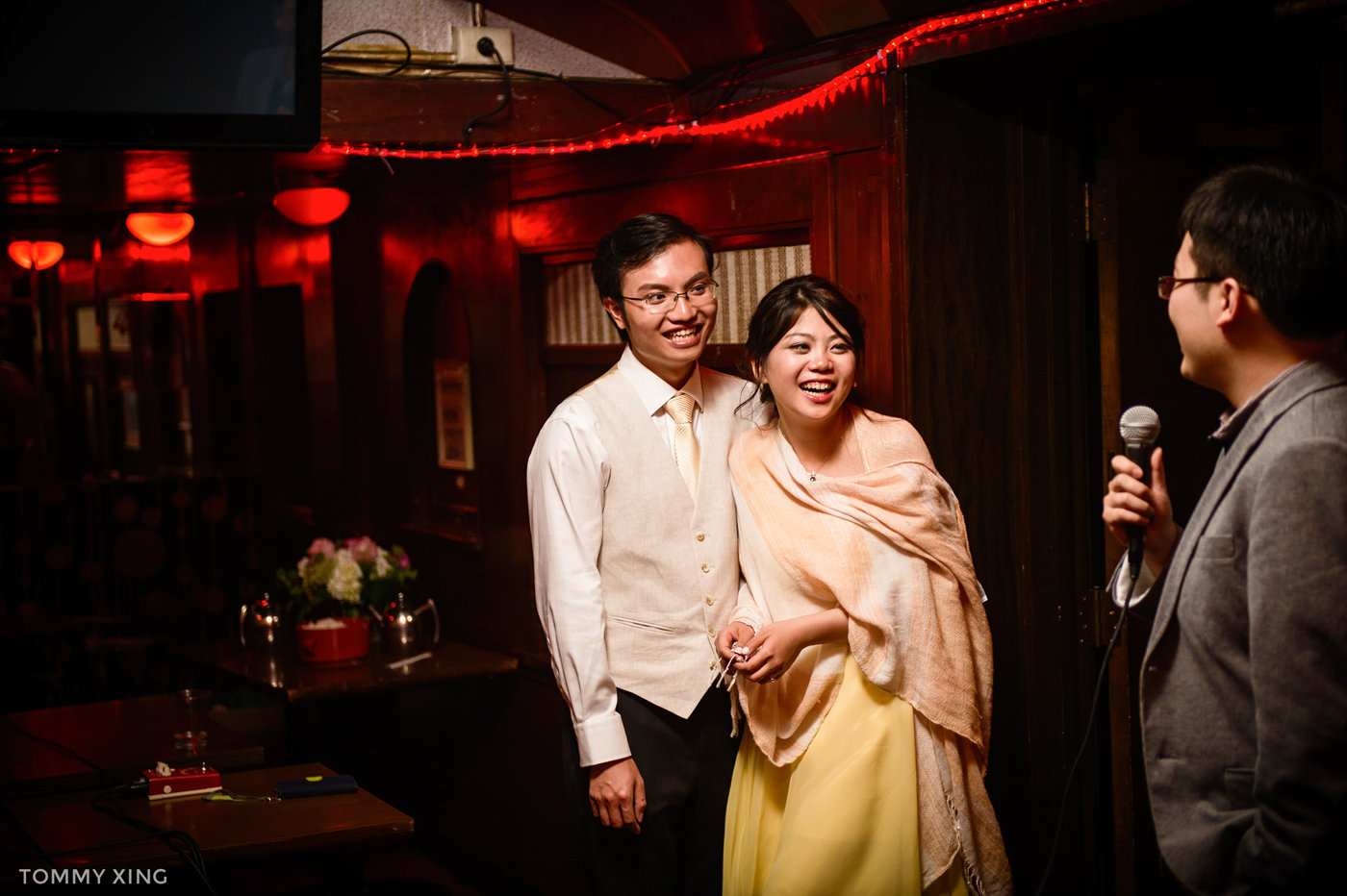 Seattle Wedding and pre wedding Los Angeles Tommy Xing Photography 西雅图洛杉矶旧金山婚礼婚纱照摄影师 235.jpg