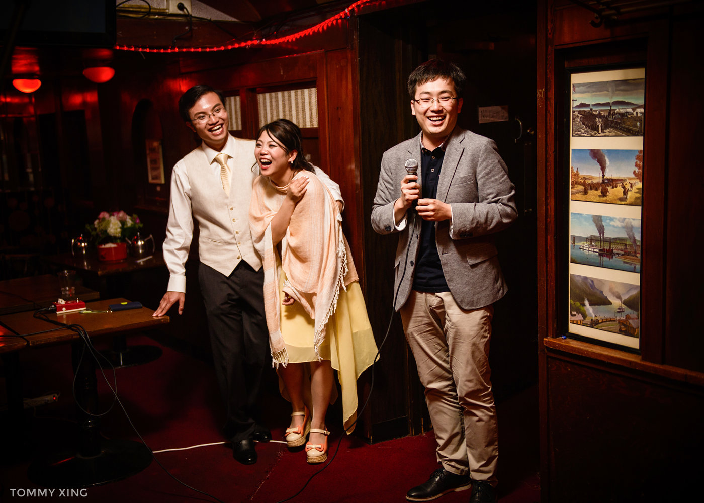 Seattle Wedding and pre wedding Los Angeles Tommy Xing Photography 西雅图洛杉矶旧金山婚礼婚纱照摄影师 236.jpg