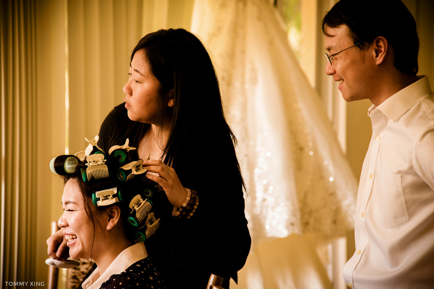 Qinglu Meng & Daozheng Chen Wedding Slideshow-12-E.JPG