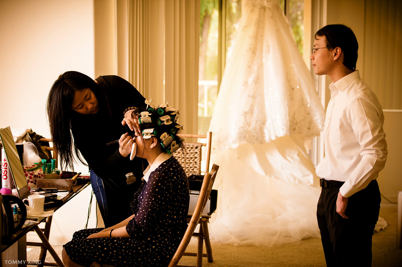 Qinglu Meng & Daozheng Chen Wedding Slideshow-16-E.JPG