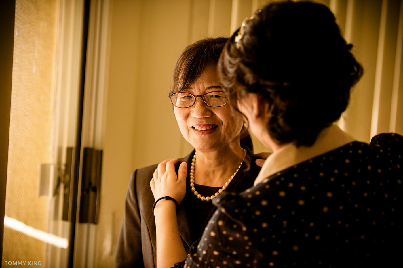 Qinglu Meng & Daozheng Chen Wedding Slideshow-36-E.JPG