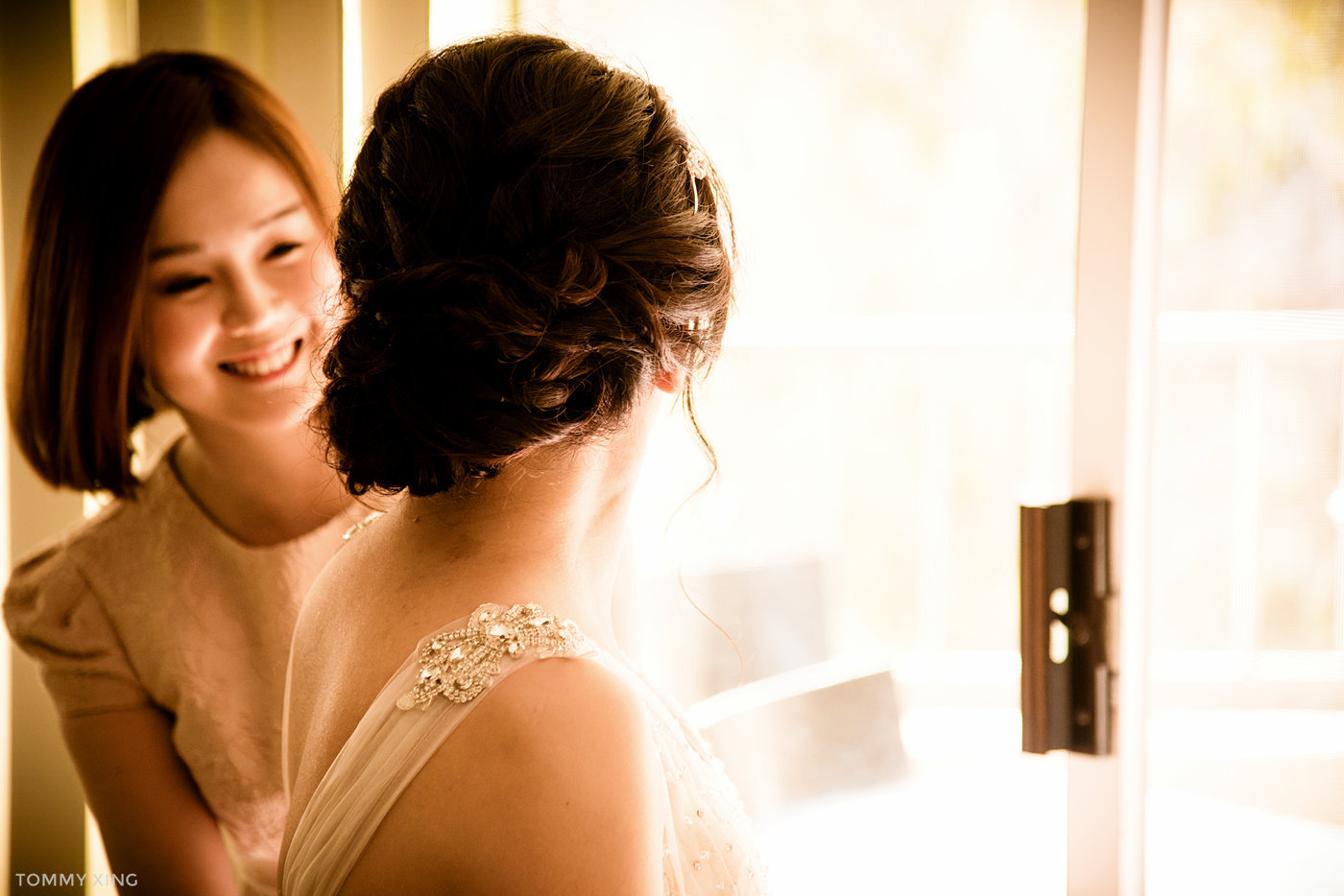 Qinglu Meng & Daozheng Chen Wedding Slideshow-52-E.JPG