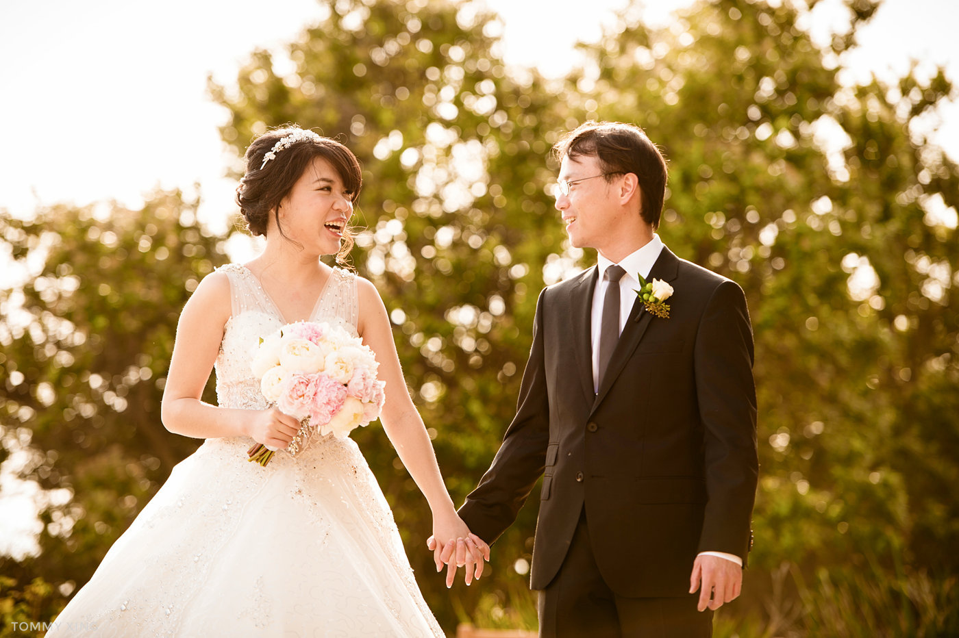 Qinglu Meng & Daozheng Chen Wedding Slideshow-66-E.JPG