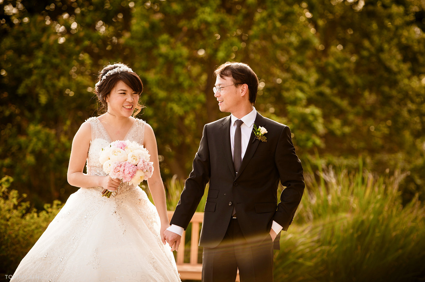 Qinglu Meng & Daozheng Chen Wedding Slideshow-68-E.JPG