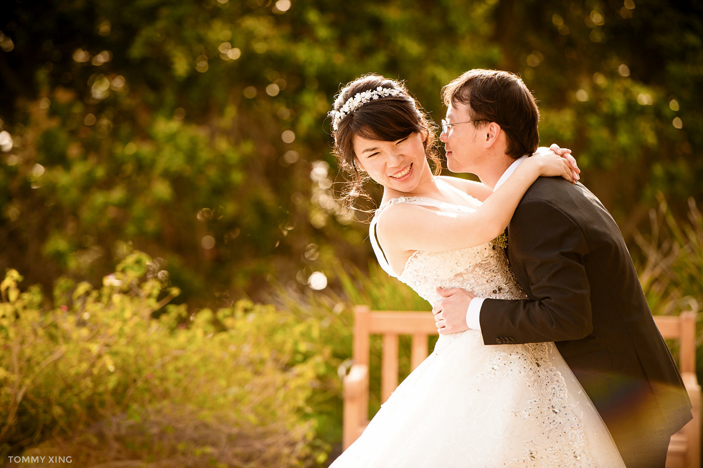 Qinglu Meng & Daozheng Chen Wedding Slideshow-73-E.JPG
