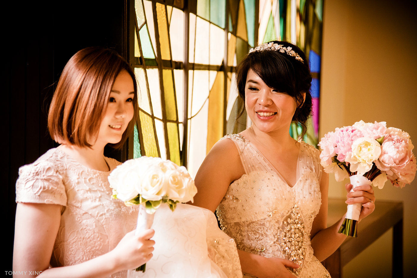 Qinglu Meng & Daozheng Chen Wedding Slideshow-85-E.JPG