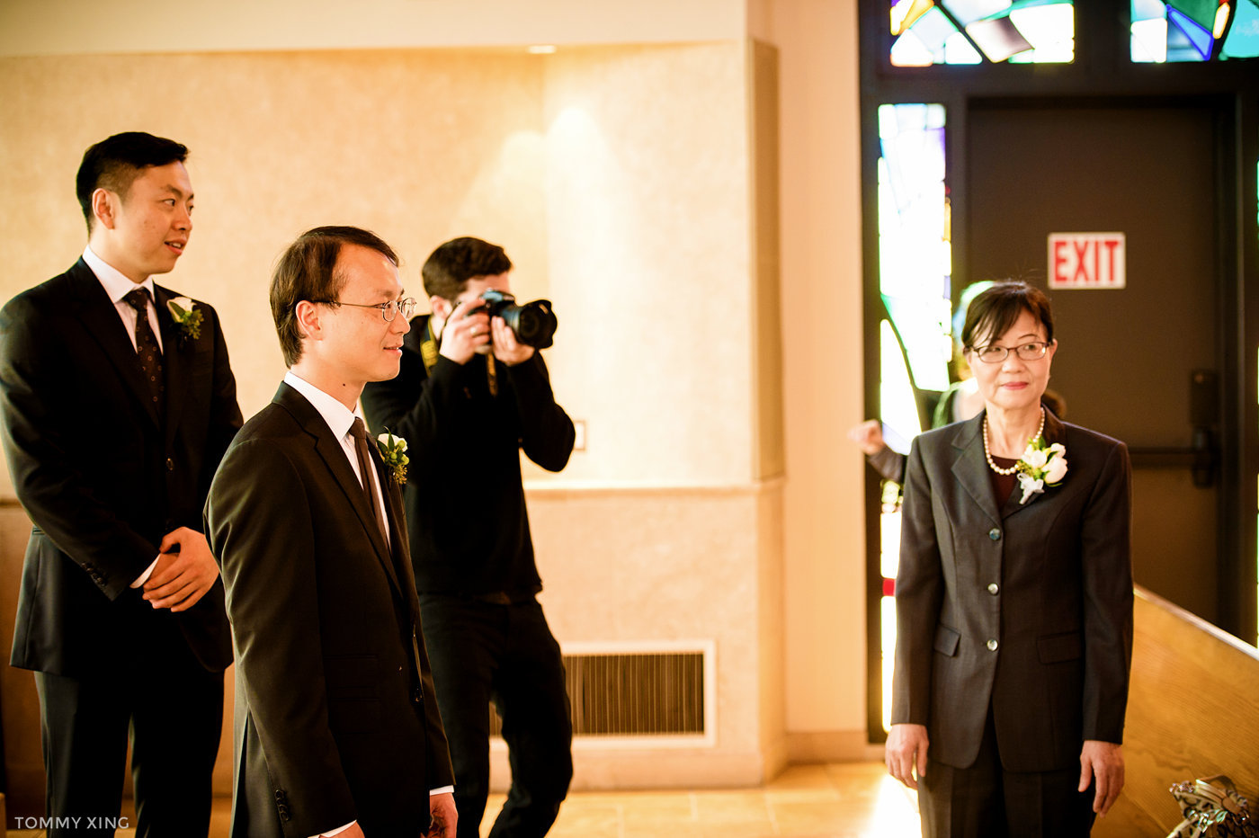 Qinglu Meng & Daozheng Chen Wedding Slideshow-111-E.JPG