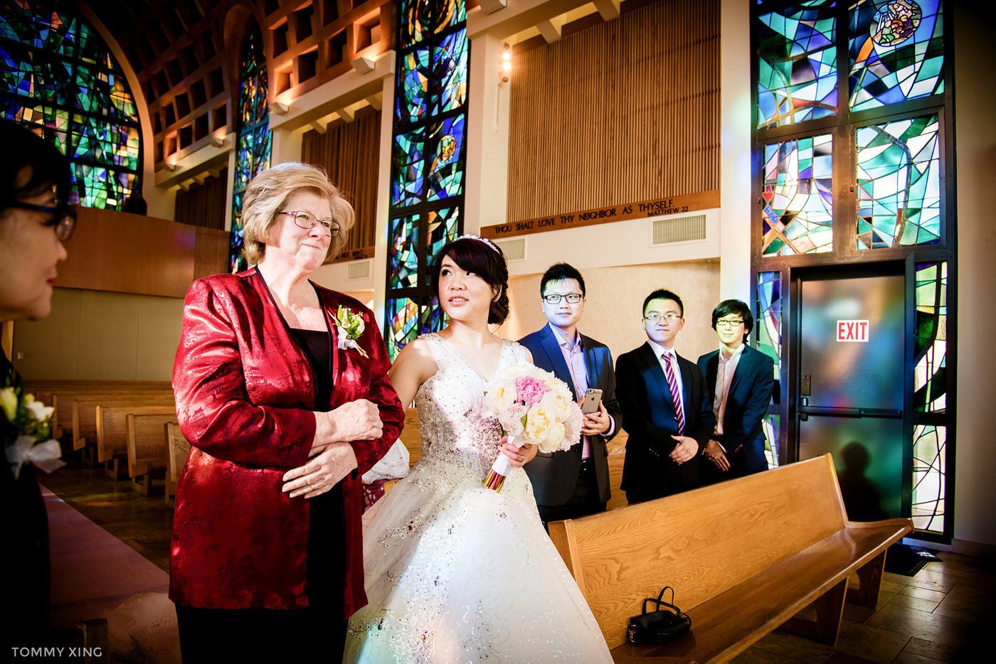 Qinglu Meng & Daozheng Chen Wedding Slideshow-110-E.JPG