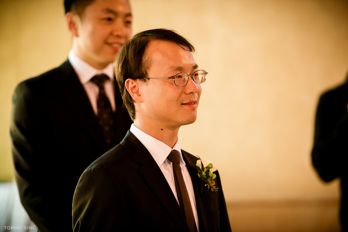 Qinglu Meng & Daozheng Chen Wedding Slideshow-112-E.JPG