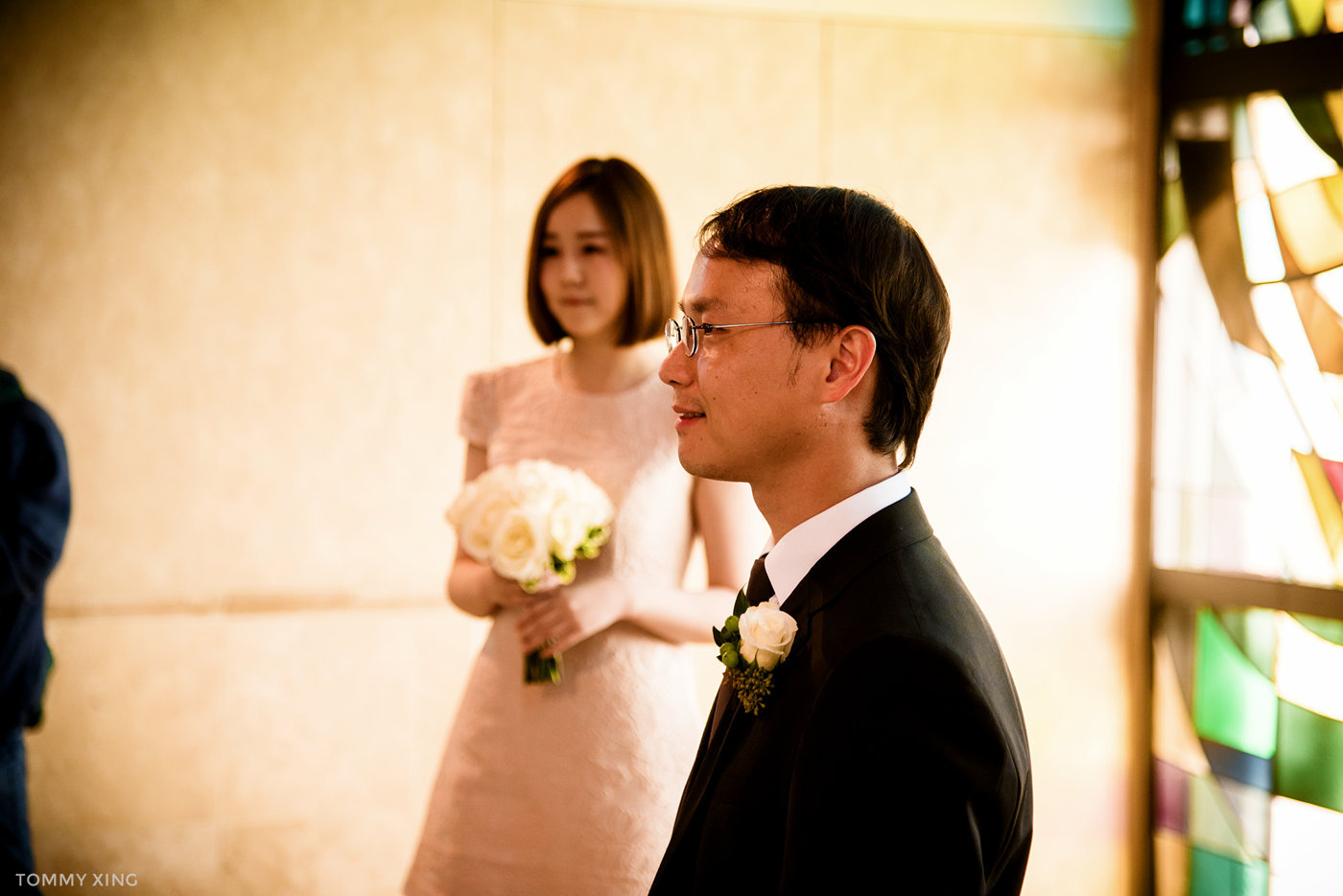 Qinglu Meng & Daozheng Chen Wedding Slideshow-114-E.JPG
