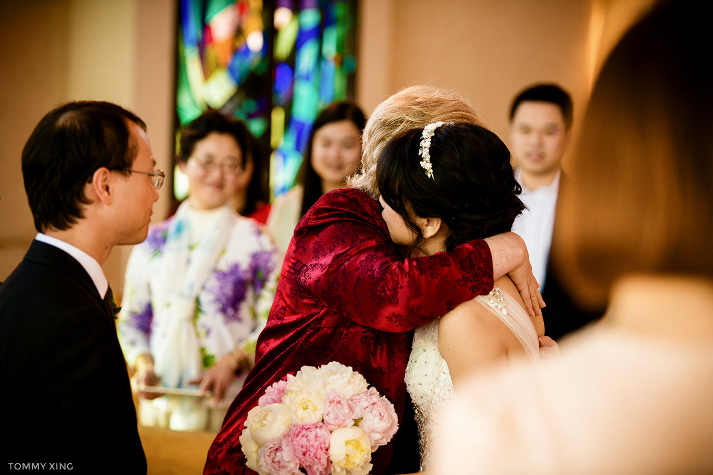 Qinglu Meng & Daozheng Chen Wedding Slideshow-118-E.JPG
