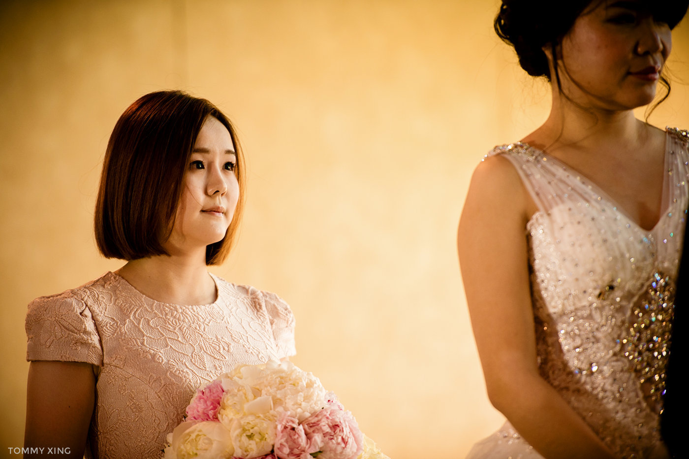 Qinglu Meng & Daozheng Chen Wedding Slideshow-123-E.JPG