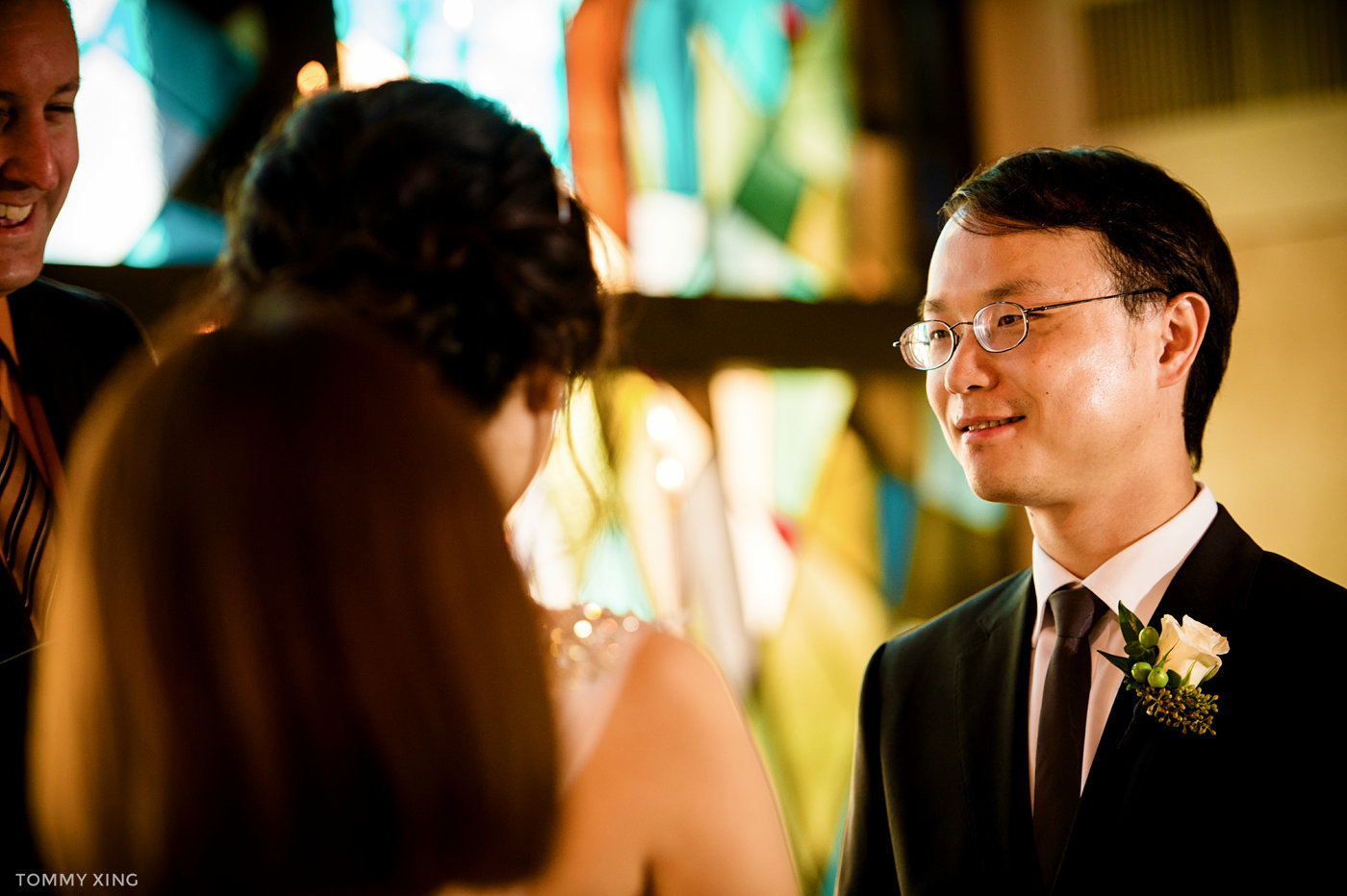 Qinglu Meng & Daozheng Chen Wedding Slideshow-127-E.JPG