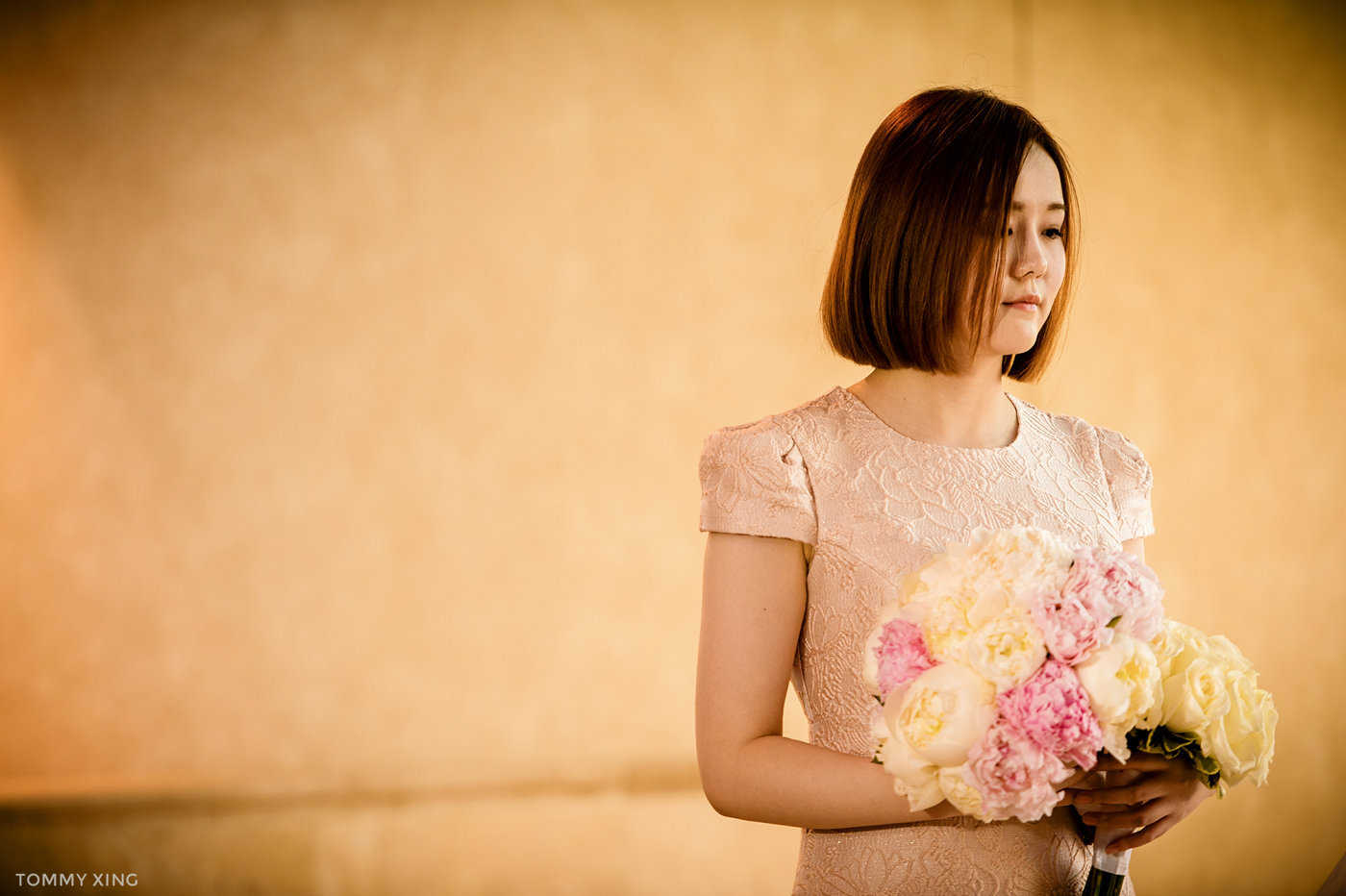 Qinglu Meng & Daozheng Chen Wedding Slideshow-138-E.JPG