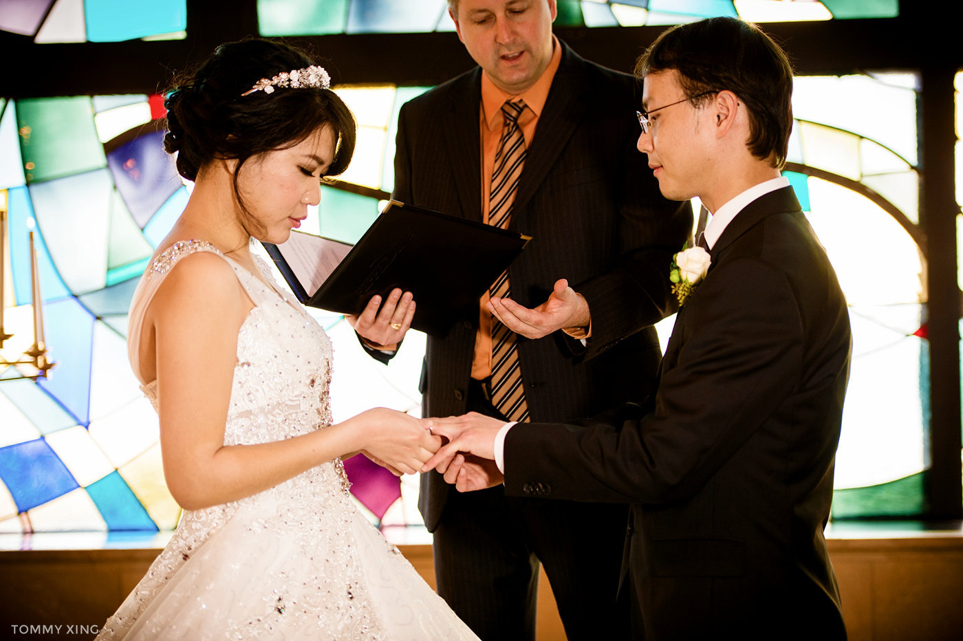 Qinglu Meng & Daozheng Chen Wedding Slideshow-155-E.JPG