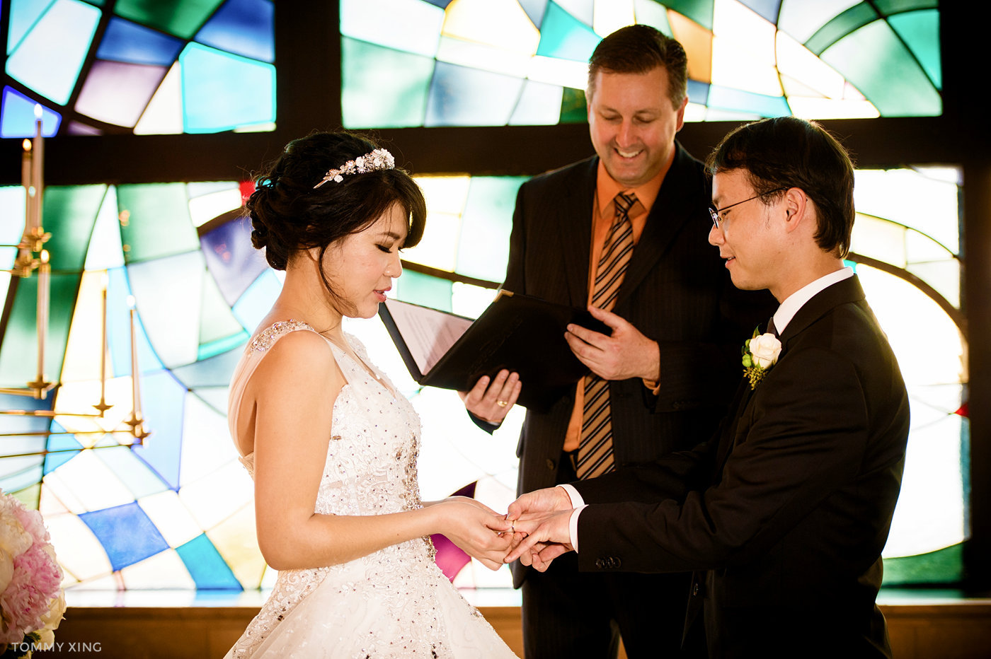 Qinglu Meng & Daozheng Chen Wedding Slideshow-156-E.JPG