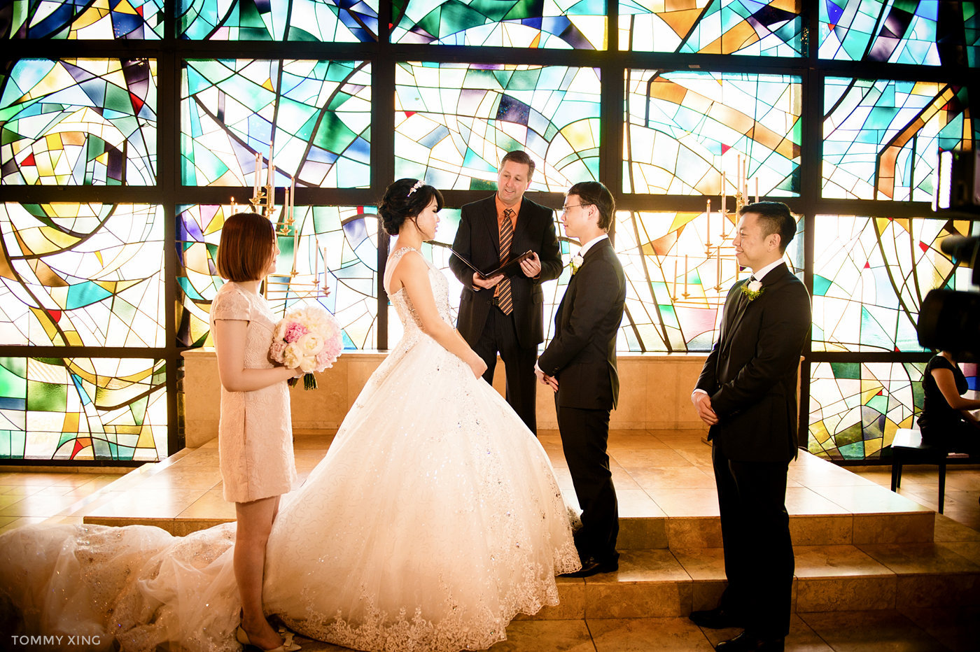 Qinglu Meng & Daozheng Chen Wedding Slideshow-157-E.JPG