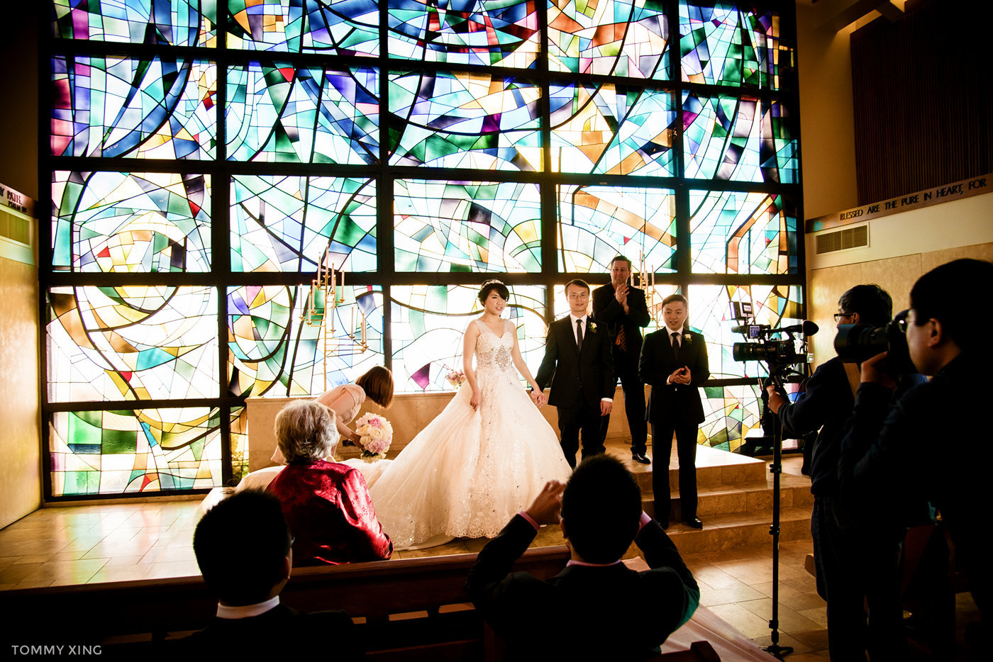 Qinglu Meng & Daozheng Chen Wedding Slideshow-162-E.JPG
