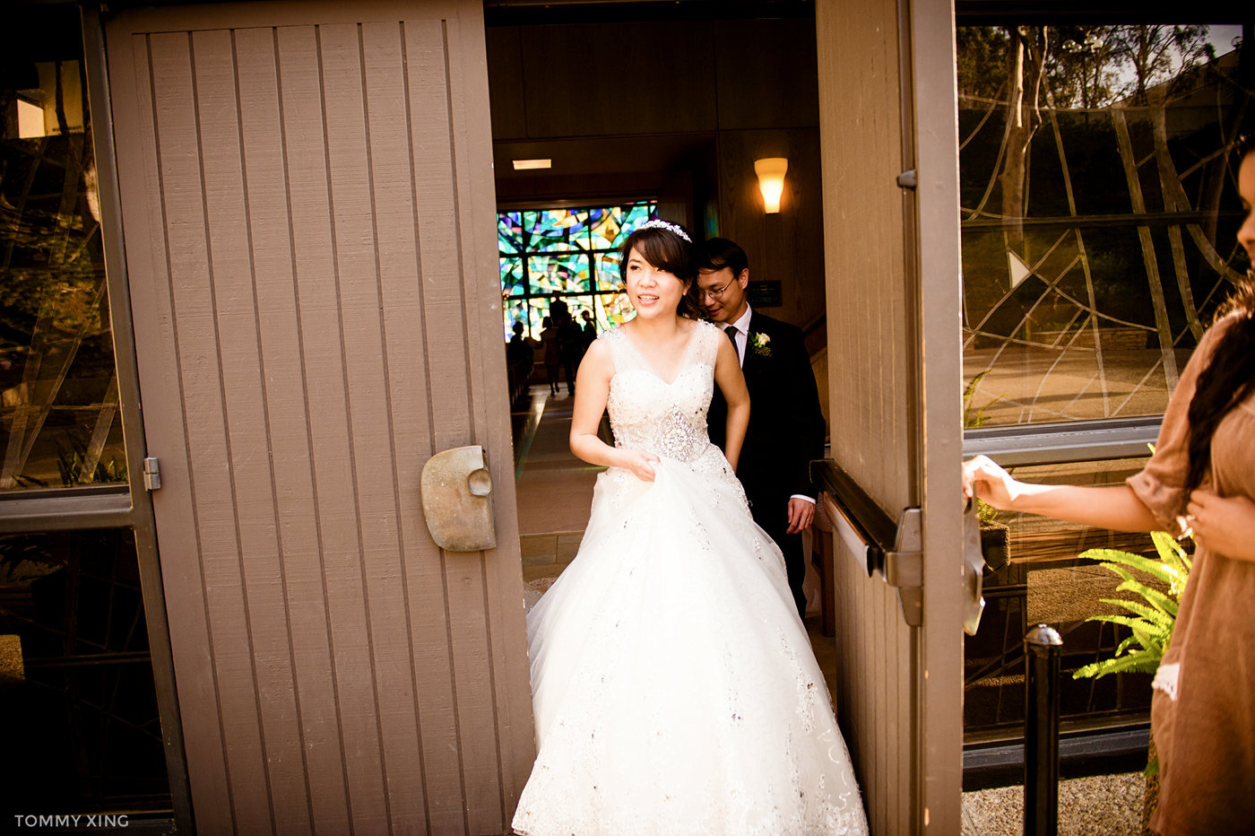 Qinglu Meng & Daozheng Chen Wedding Slideshow-168-E.JPG