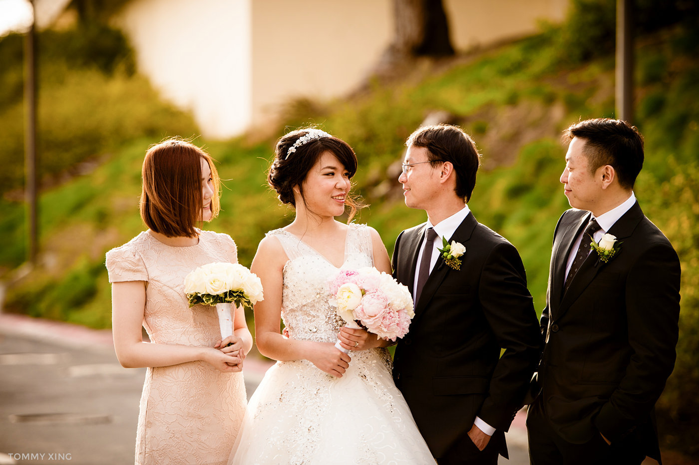 Qinglu Meng & Daozheng Chen Wedding Slideshow-170-E.JPG