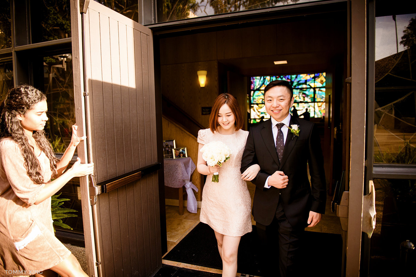 Qinglu Meng & Daozheng Chen Wedding Slideshow-169-E.JPG