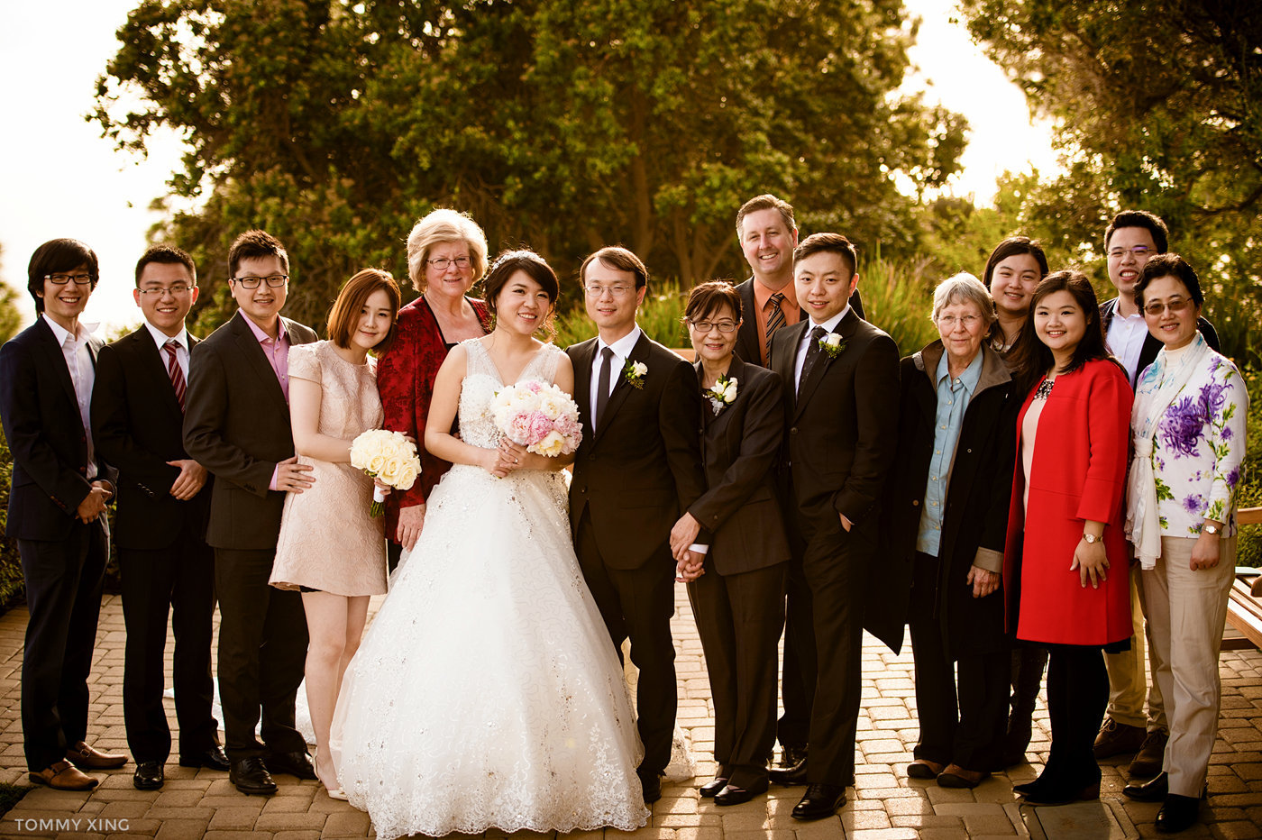 Qinglu Meng & Daozheng Chen Wedding Slideshow-172-E.JPG