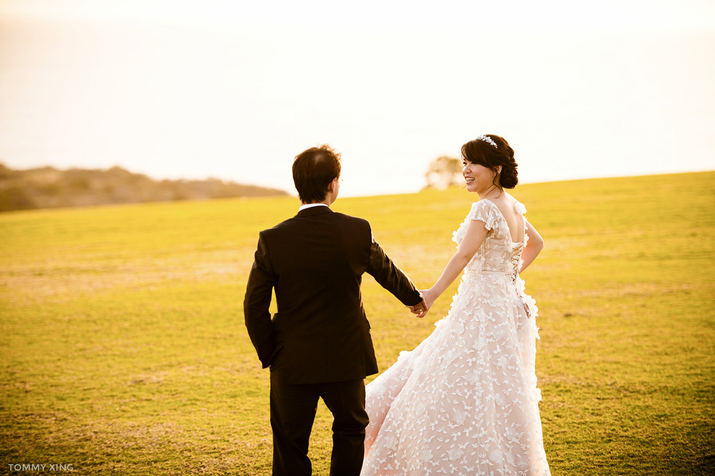 Qinglu Meng & Daozheng Chen Wedding Slideshow-186-E.JPG