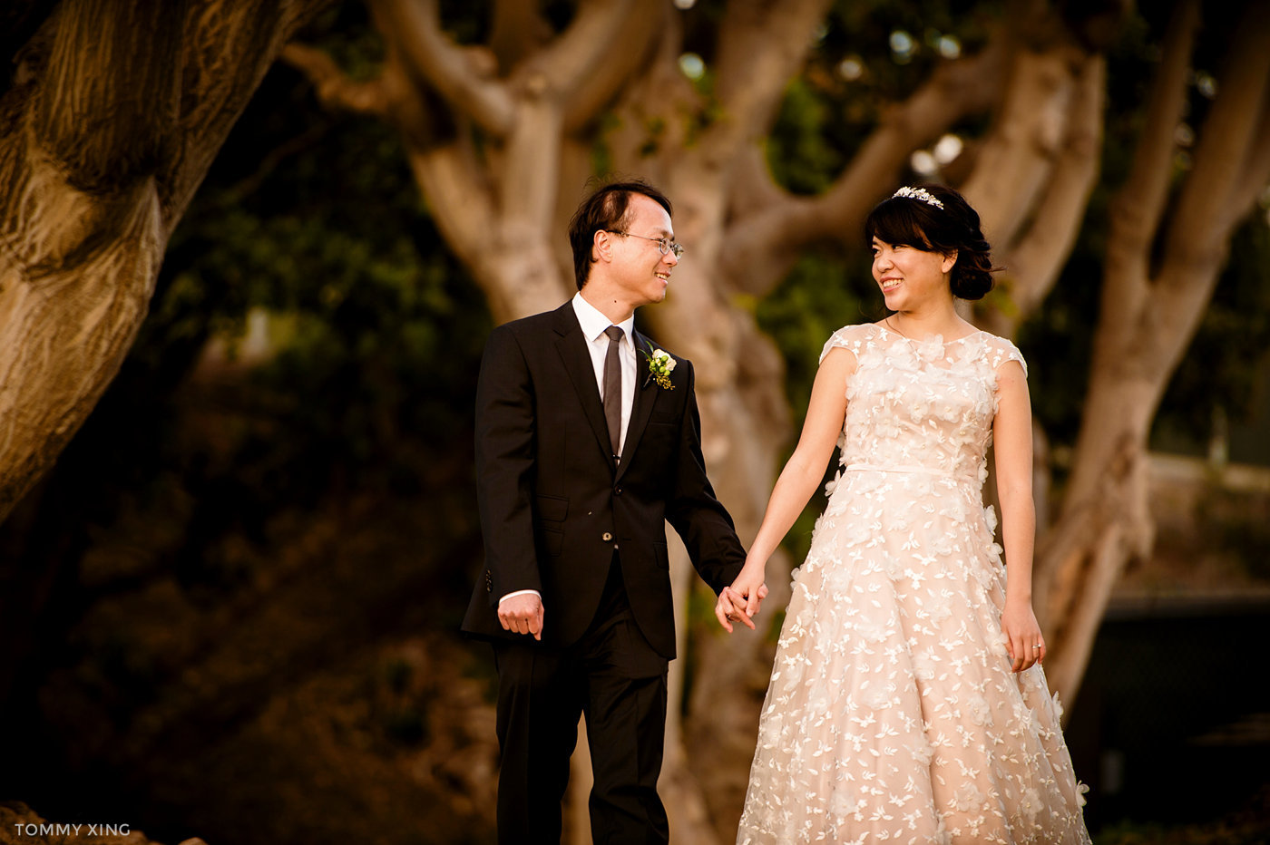 Qinglu Meng & Daozheng Chen Wedding Slideshow-195-E.JPG
