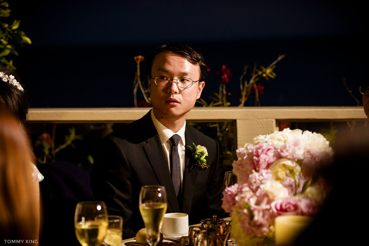 Qinglu Meng & Daozheng Chen Wedding Slideshow-208-E.JPG