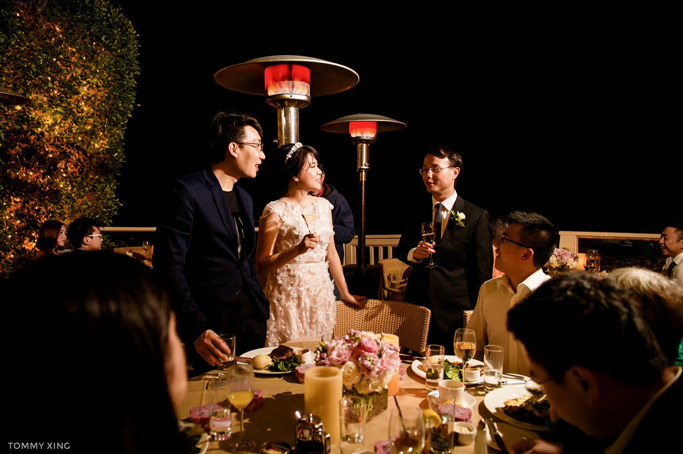 Qinglu Meng & Daozheng Chen Wedding Slideshow-218-E.JPG
