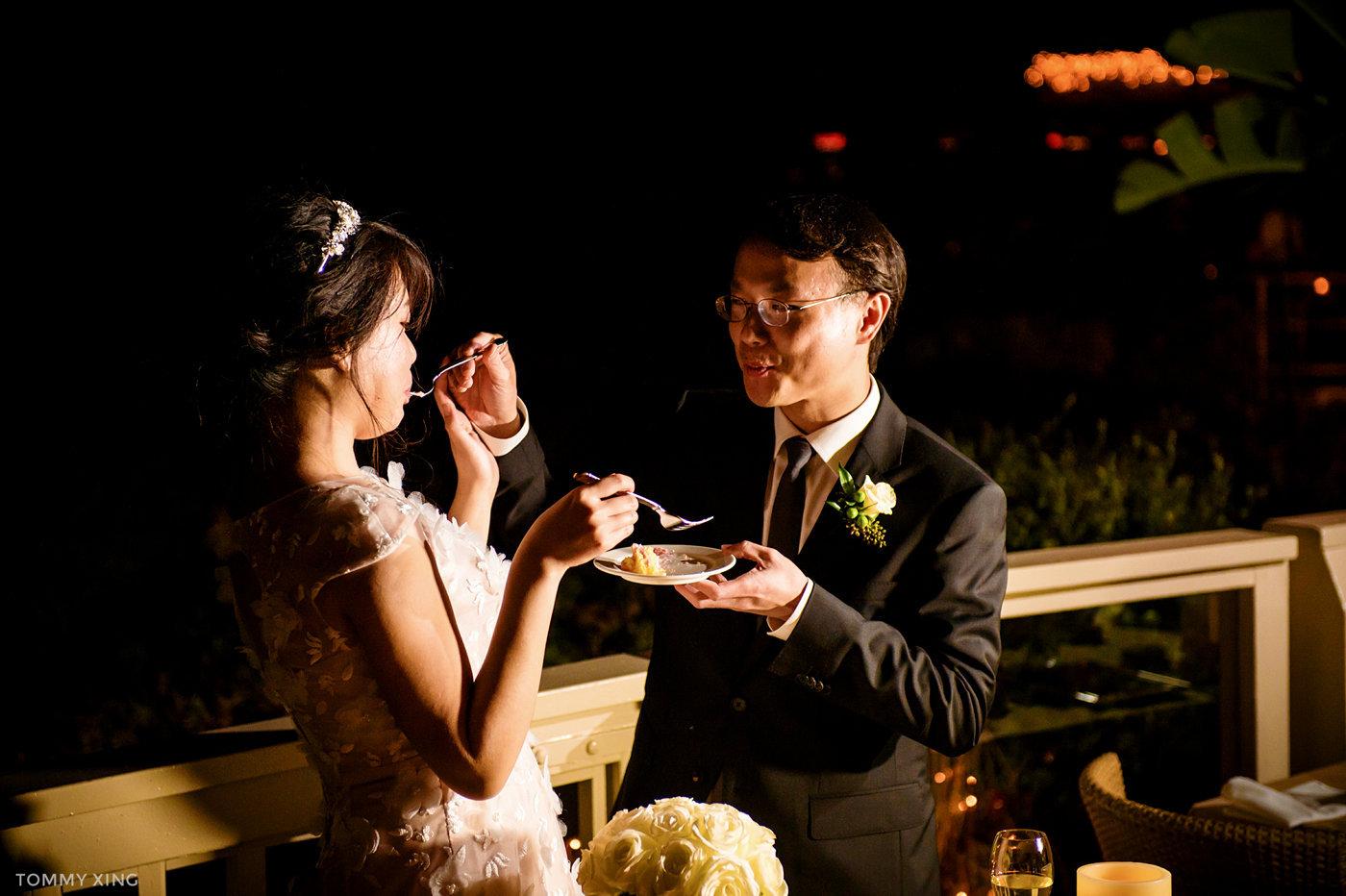 Qinglu Meng & Daozheng Chen Wedding Slideshow-227-E.JPG
