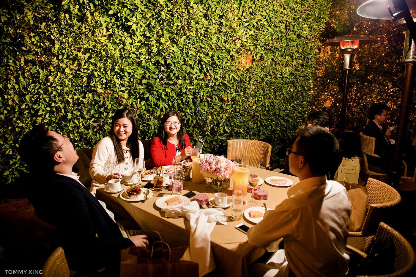 Qinglu Meng & Daozheng Chen Wedding Slideshow-233-E.JPG