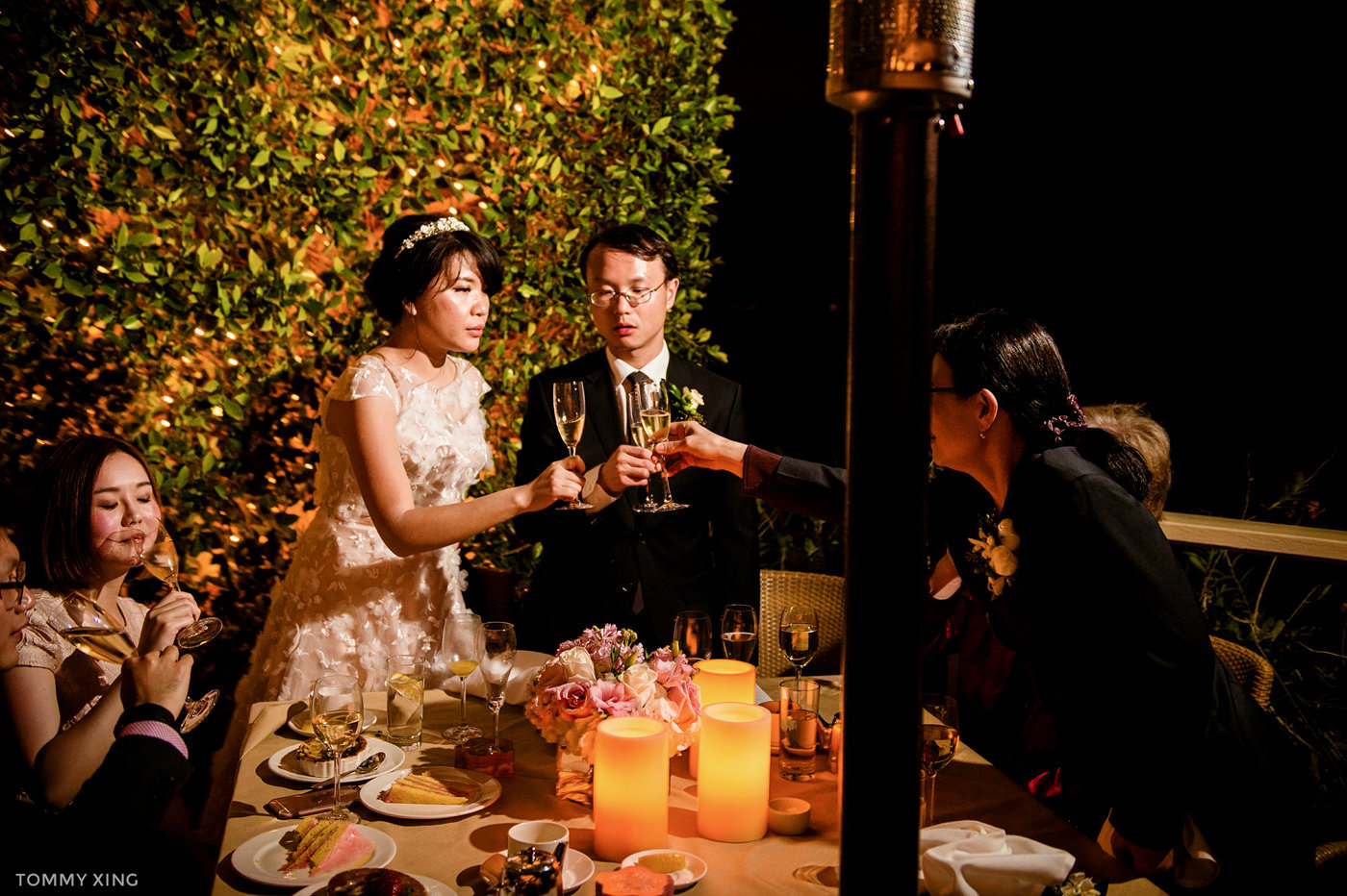 Qinglu Meng & Daozheng Chen Wedding Slideshow-237-E.JPG